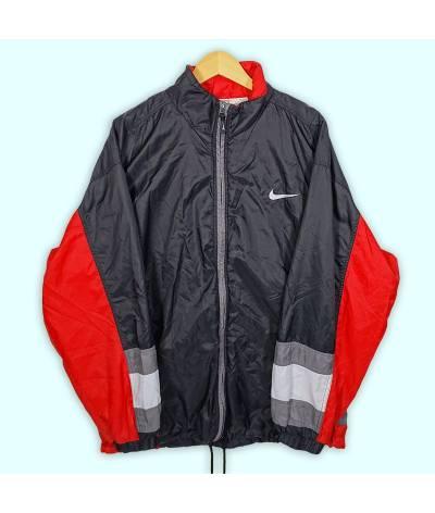 Veste Nike XL